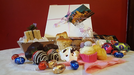 2020 High Tea in a box.png