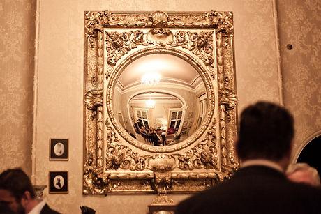Convex mirror.jpg