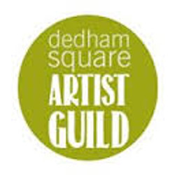Dedham Square Artist Guild