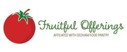 Fruitful Offerings