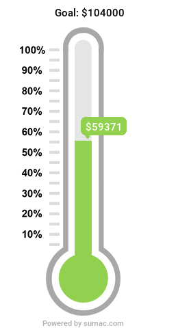 fundraising-thermometer.png