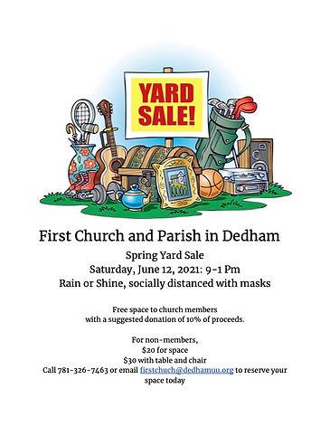 Yard Sale Flyer 2021.jpg