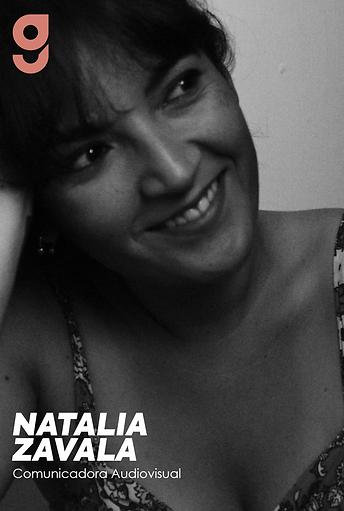 Natalia2.png