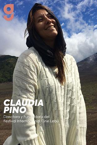 claudia2.jpg