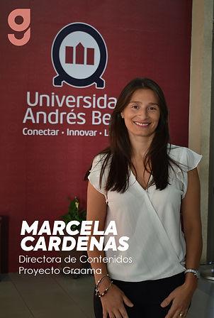 marcela2.jpg