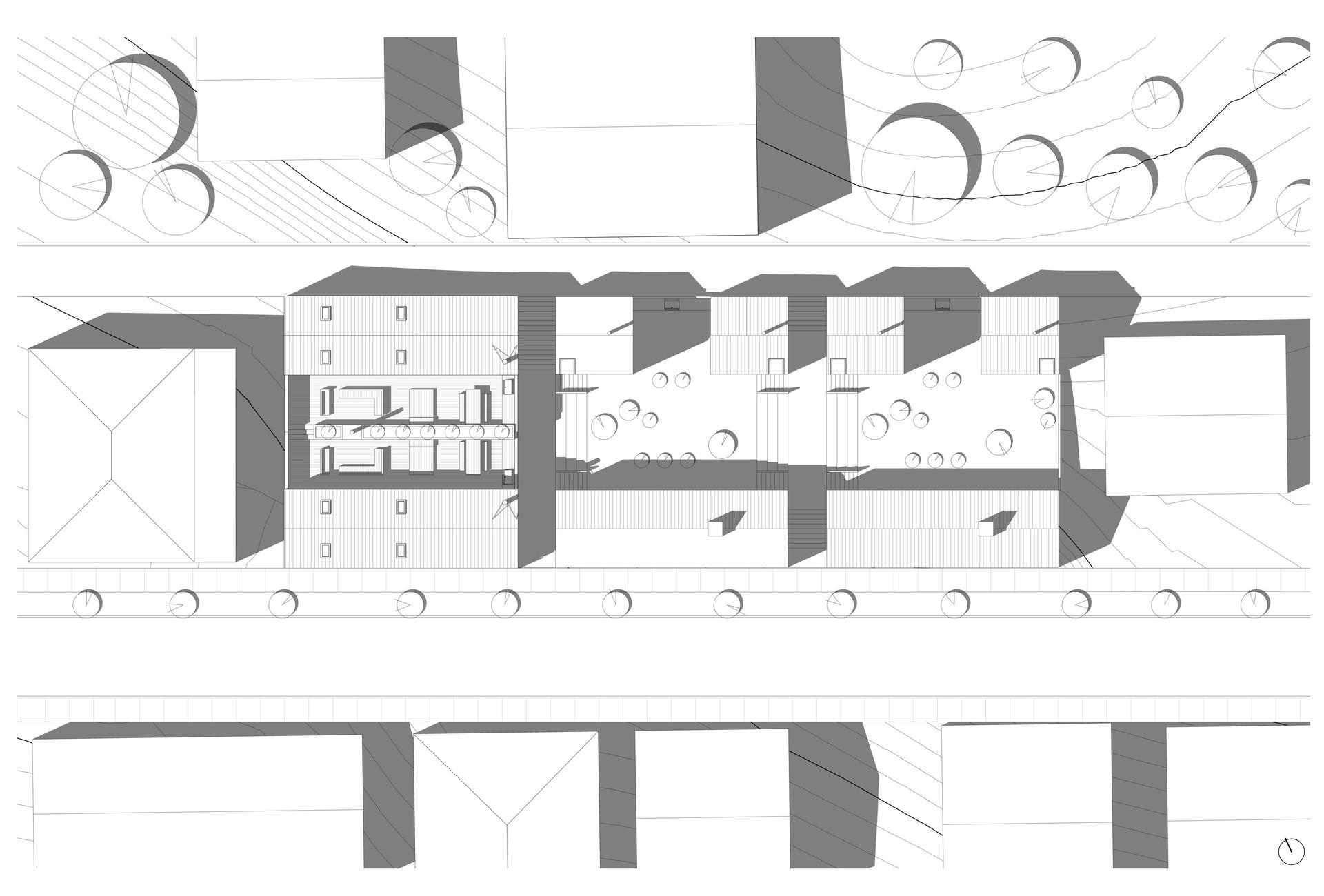 A100 - SITE PLAN.jpg