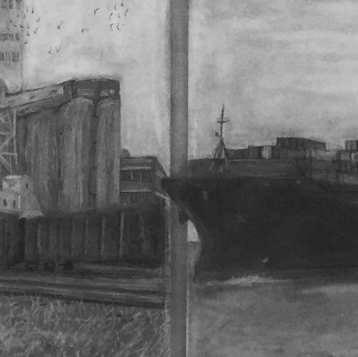 Halifax Detail 2.jpg