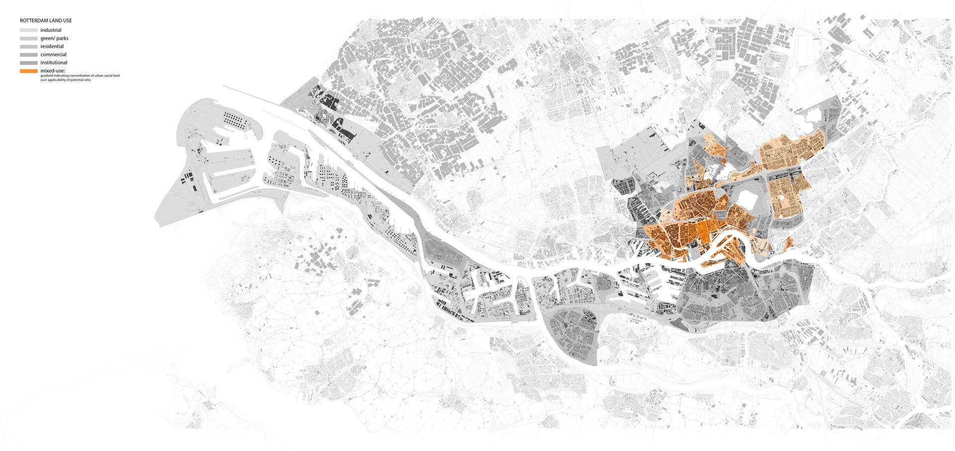B_Moore_Map_02_Rotterdam_Landuse.jpg