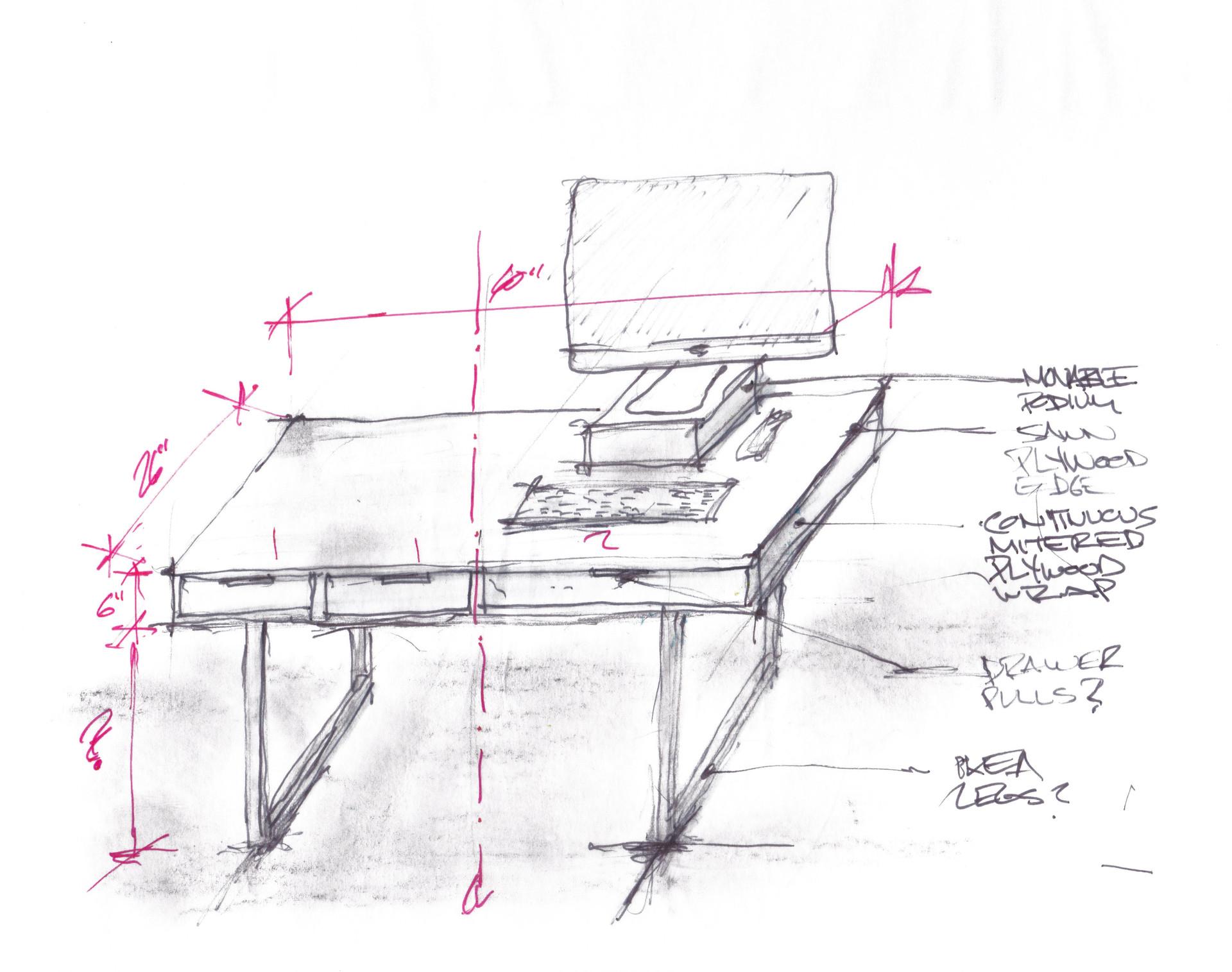 DeskSketch_08_01_16.jpeg