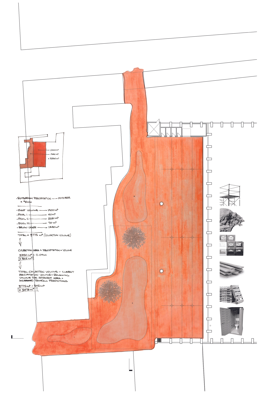 B_Moore_Floorplan_Siteplan.jpg