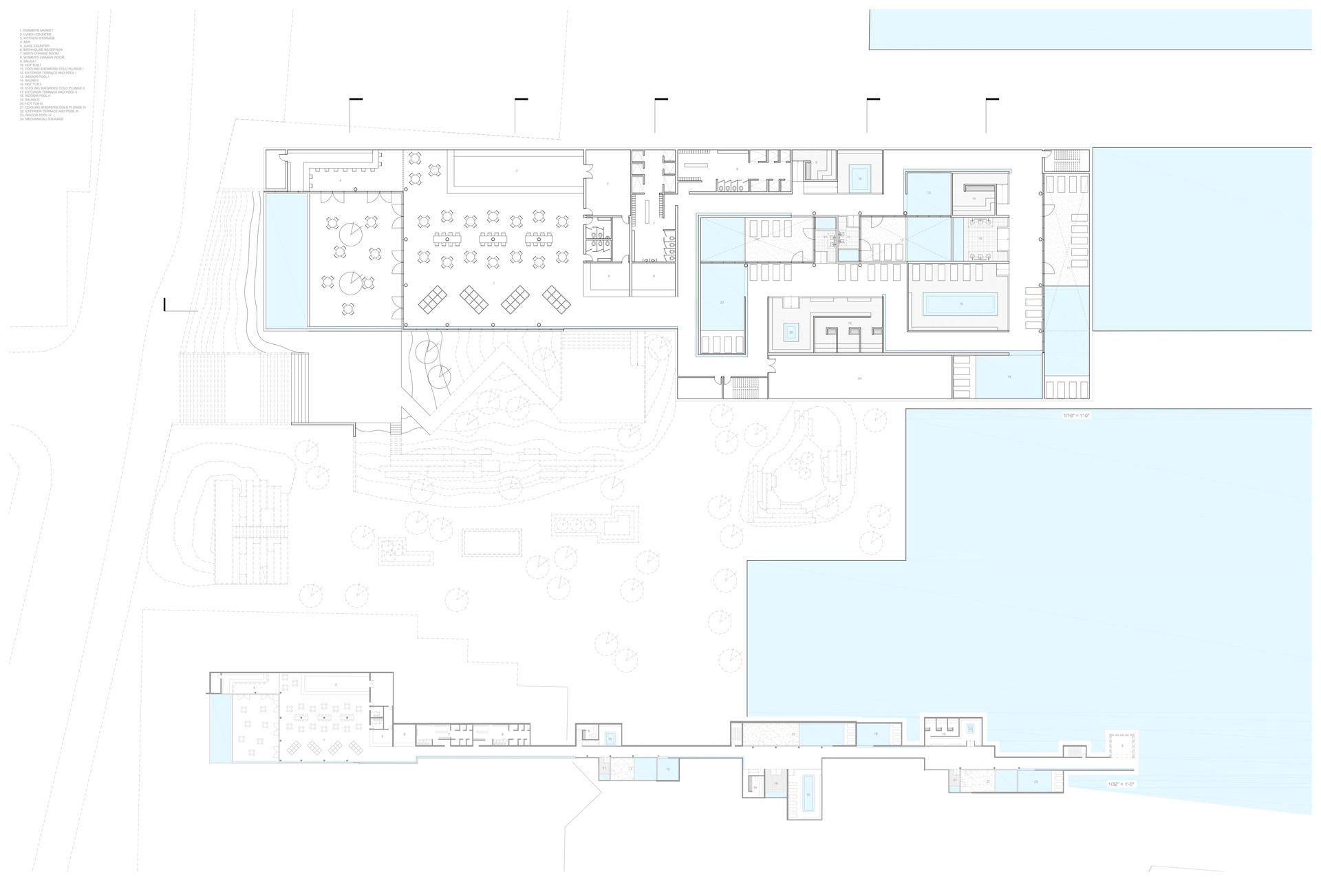 Halifax_Bathhouse_Final Drawings-36x24_P