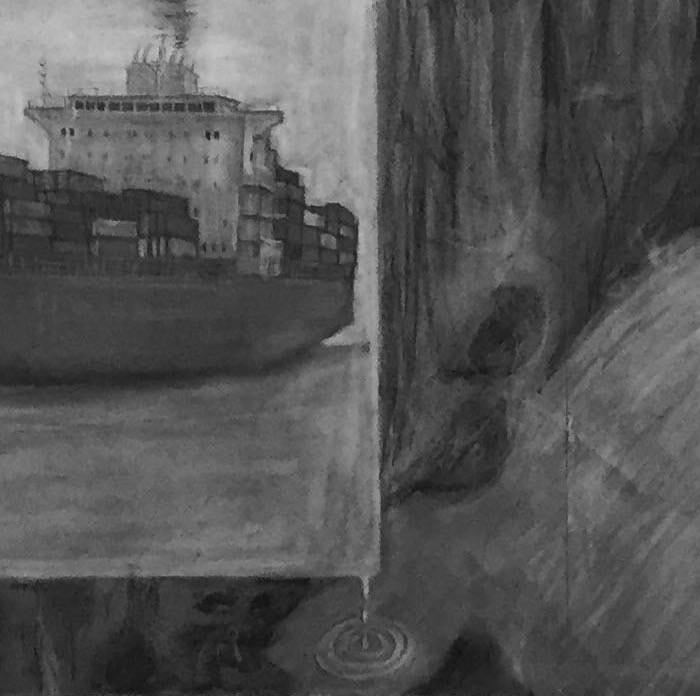 Halifax Detail 01.jpg