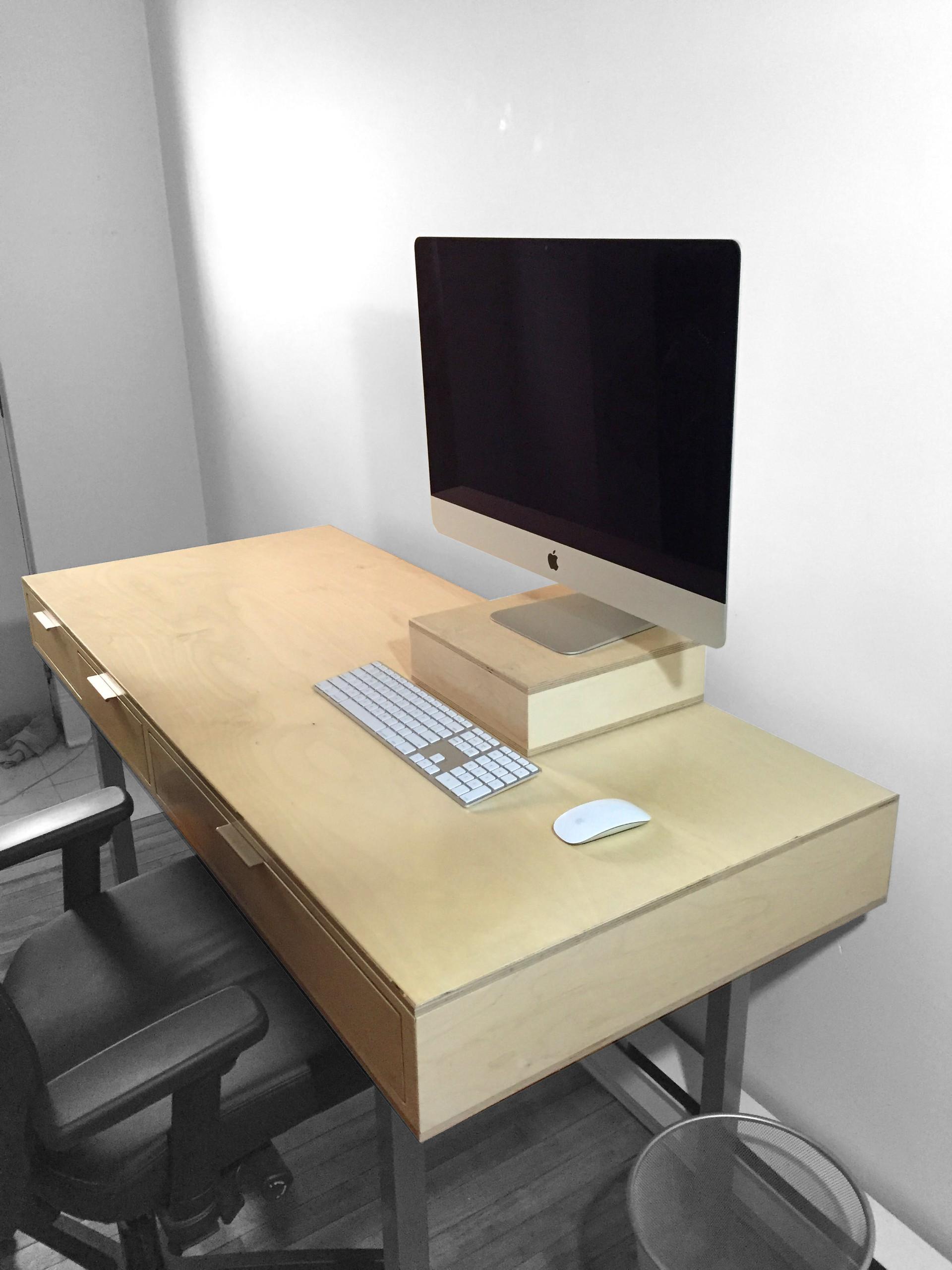 Desk_01 edit.jpg