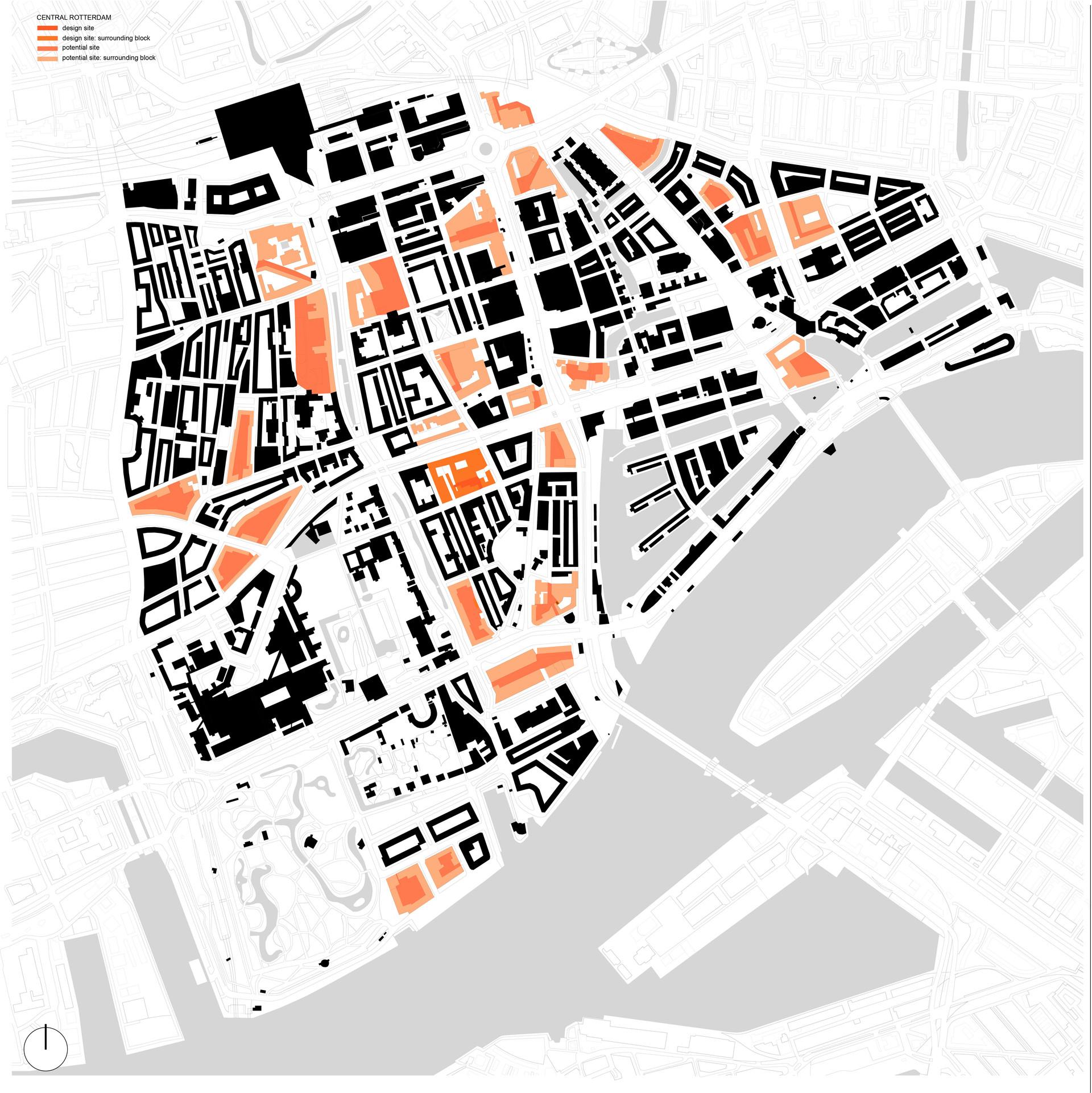 B_Moore_Map_03_Urban_Study_Area.jpg