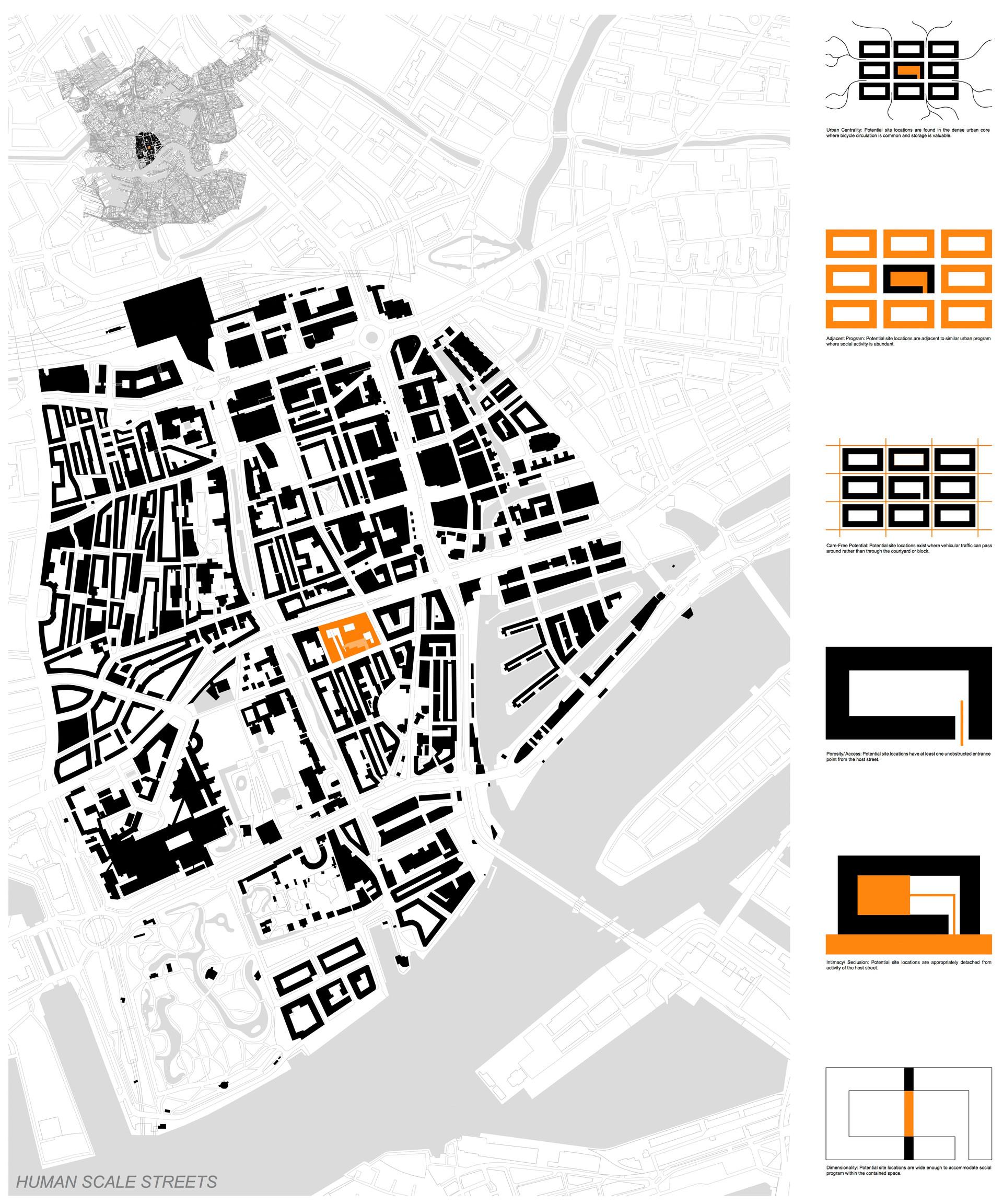 36x24_FG_Map.jpg