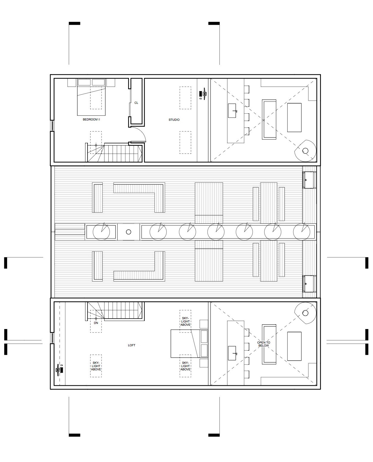 A202 - SECOND LEVEL PLAN.jpg