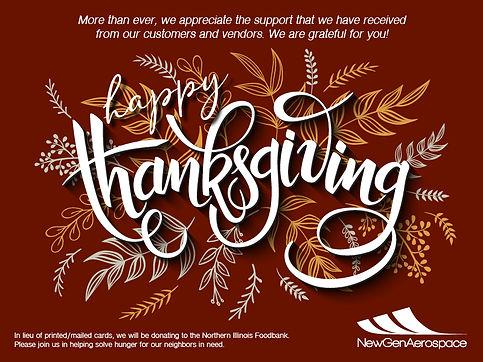 NGAC_Thanksgiving2020.jpg