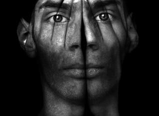 """סוד """"קסמן"""" של מילים נטולות פנים"""