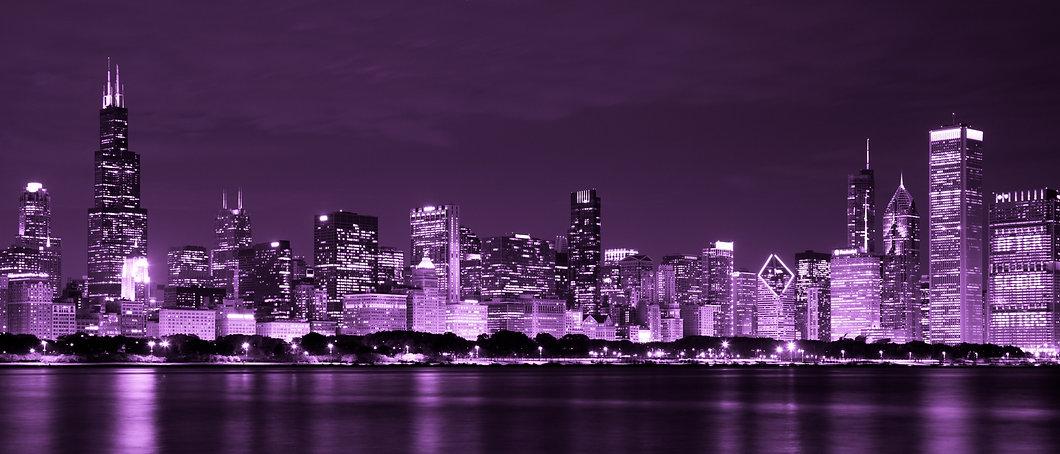 chicago-skyline-at-night-14768695042C3.jpg