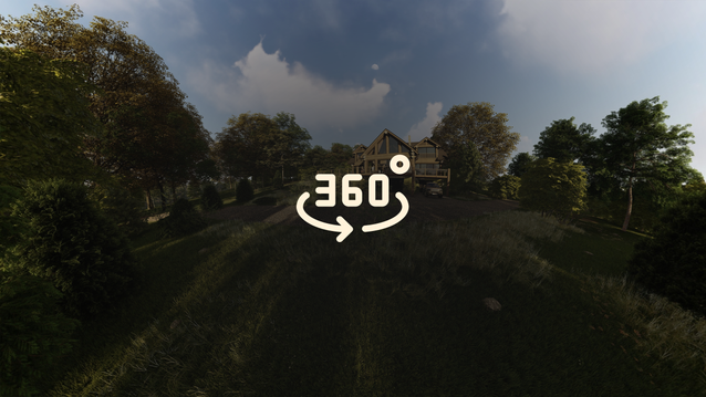 PROJECT_THUMB_360.png
