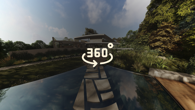 KRYSTAL_THUMB_360.png