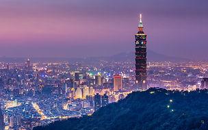 taipei_taiwan_china_night_china_95525_38
