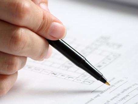 履歷編輯、潤飾、模擬面試、職涯規劃