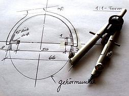 sketch-450633_640.jpg