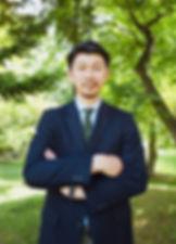曽田雄志プロフィール写真.jpg