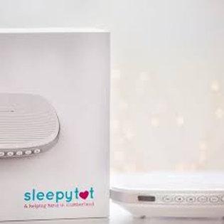 Sleepy tot - White Noise Machine