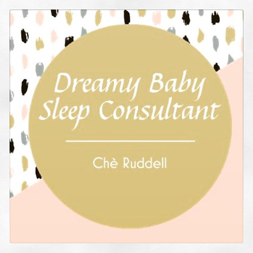 Package 13 - Postnatal Home Consult (Birth - 8wk)