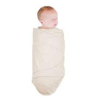 Miracle Blanket