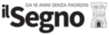 IL SEGNO logo 2019.jpg
