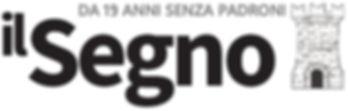 IL SEGNO logo 2020.jpg
