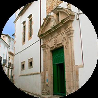 MondoñedoGaleria.png