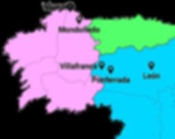 MapaWeb.png