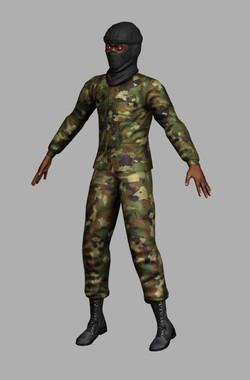 Militant01