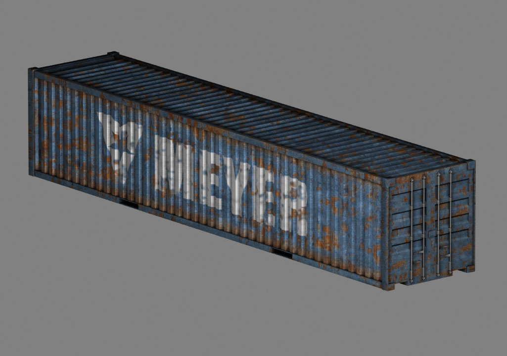 container01