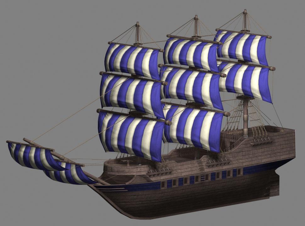 frigate01