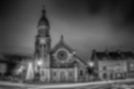 Eglise de nuit.jpg
