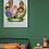 Thumbnail: Palmer Family Canvas