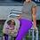 Thumbnail: Charlene Backpack