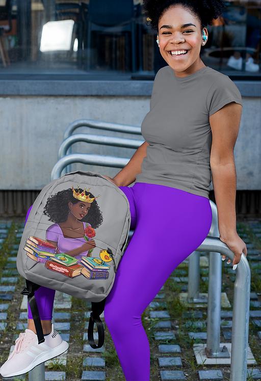 Charlene Backpack
