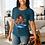 Thumbnail: Music Maxwell Short-Sleeve Unisex T-Shirt