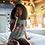 Thumbnail: Charlene Short-Sleeve Unisex T-Shirt