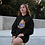 Thumbnail: Lilly Hoodie dress