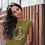 Thumbnail: Sameera Short-Sleeve Unisex T-Shirt