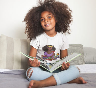 mockup-of-a-little-black-girl-wearing-a-t-shirt-while-reading-a21320_edited.jpg