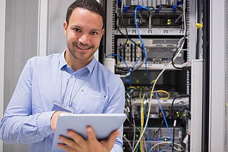 network-installation-company (1).jpg