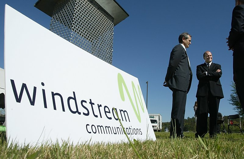 windstreamannounce_t800.jpg